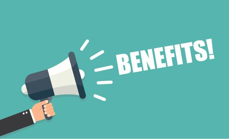 3 ways to show a healthy return on your benefits communication