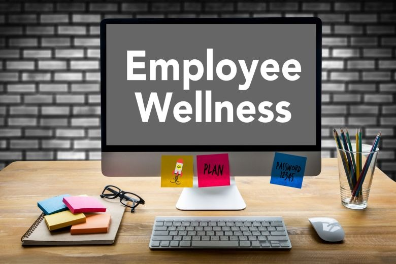 How to prove the ROI of your wellness program