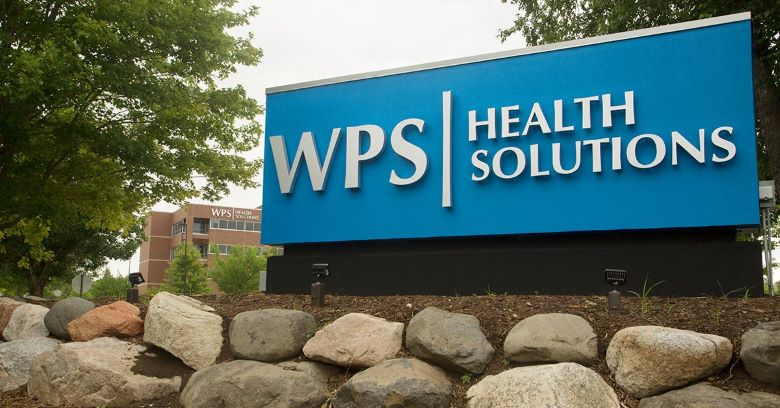 How WPS Health Solutions is engaging employees and helping execs shine during the pandemic