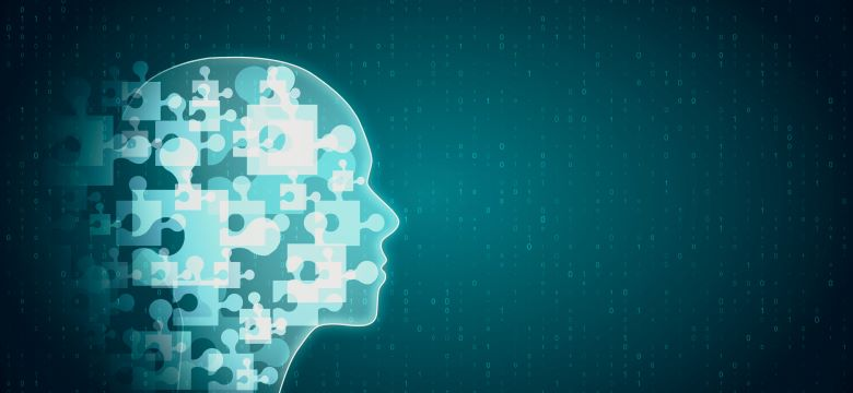 How to support employees' mental health amid COVID-19