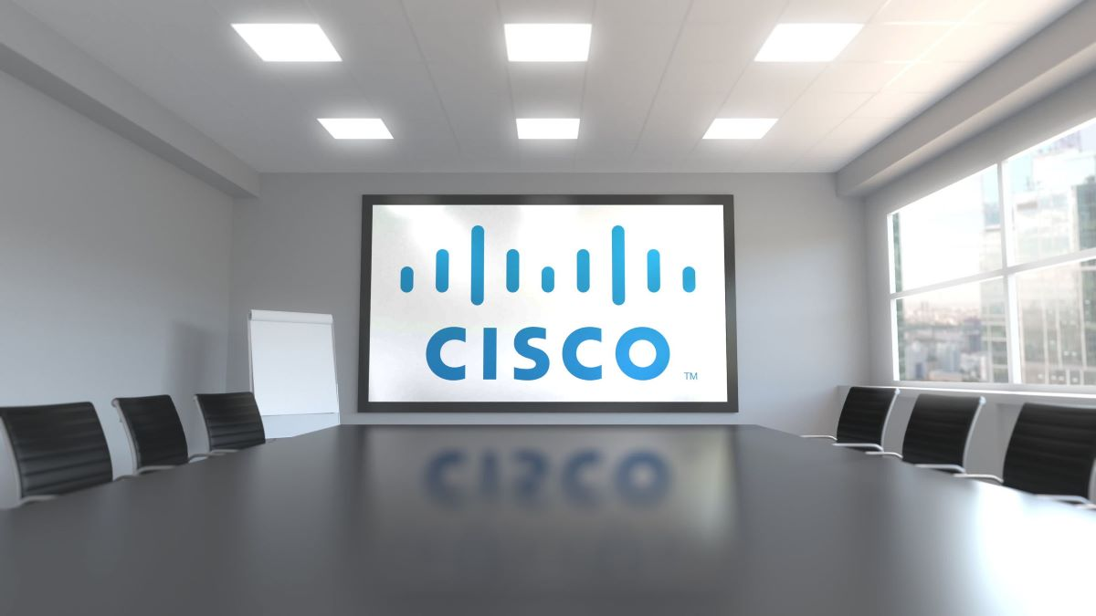 Engagement tips from Cisco