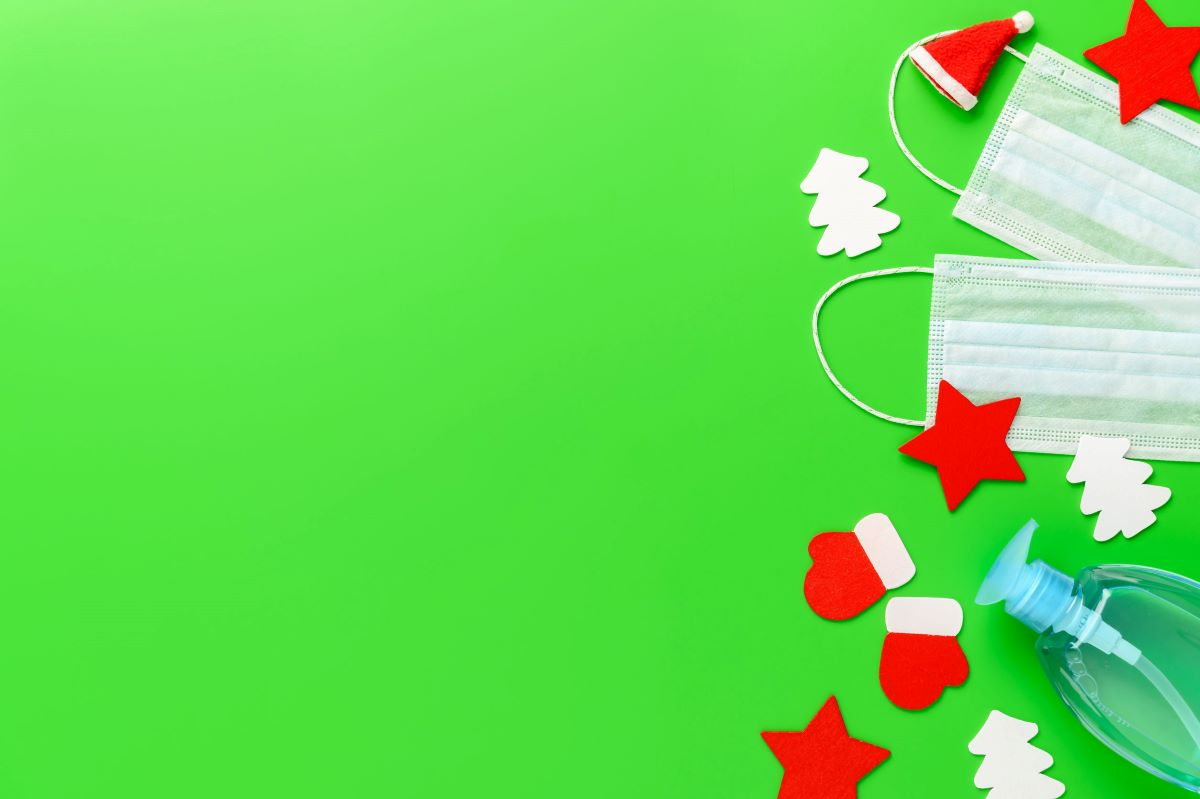 Wellness pros can help organizations as they seek to reduce employees' holiday season stress