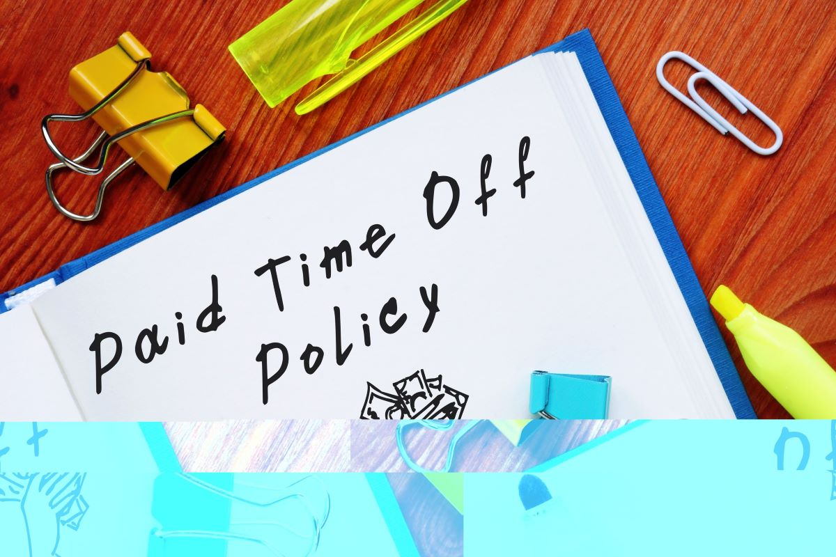 Report: Many workers are more hesitant to request PTO during pandemic, just when they need it most