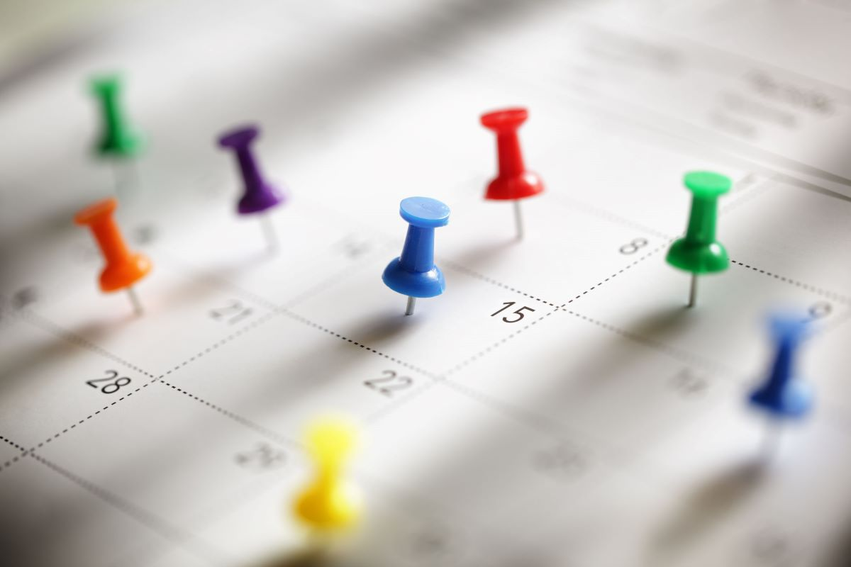 Make employees happier in 2021 with new approaches to staff scheduling