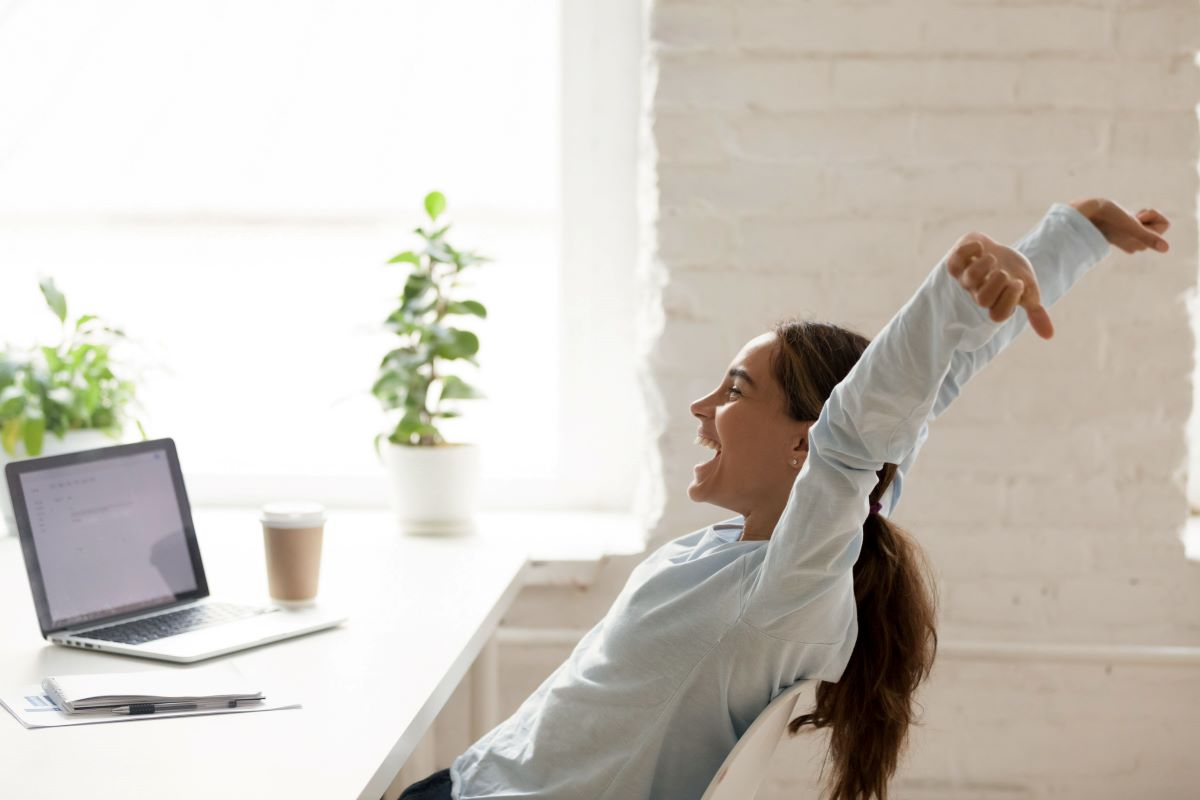 Data-backed strategies to boost employee happiness