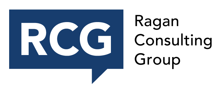 Ragan Consulting Group Logo