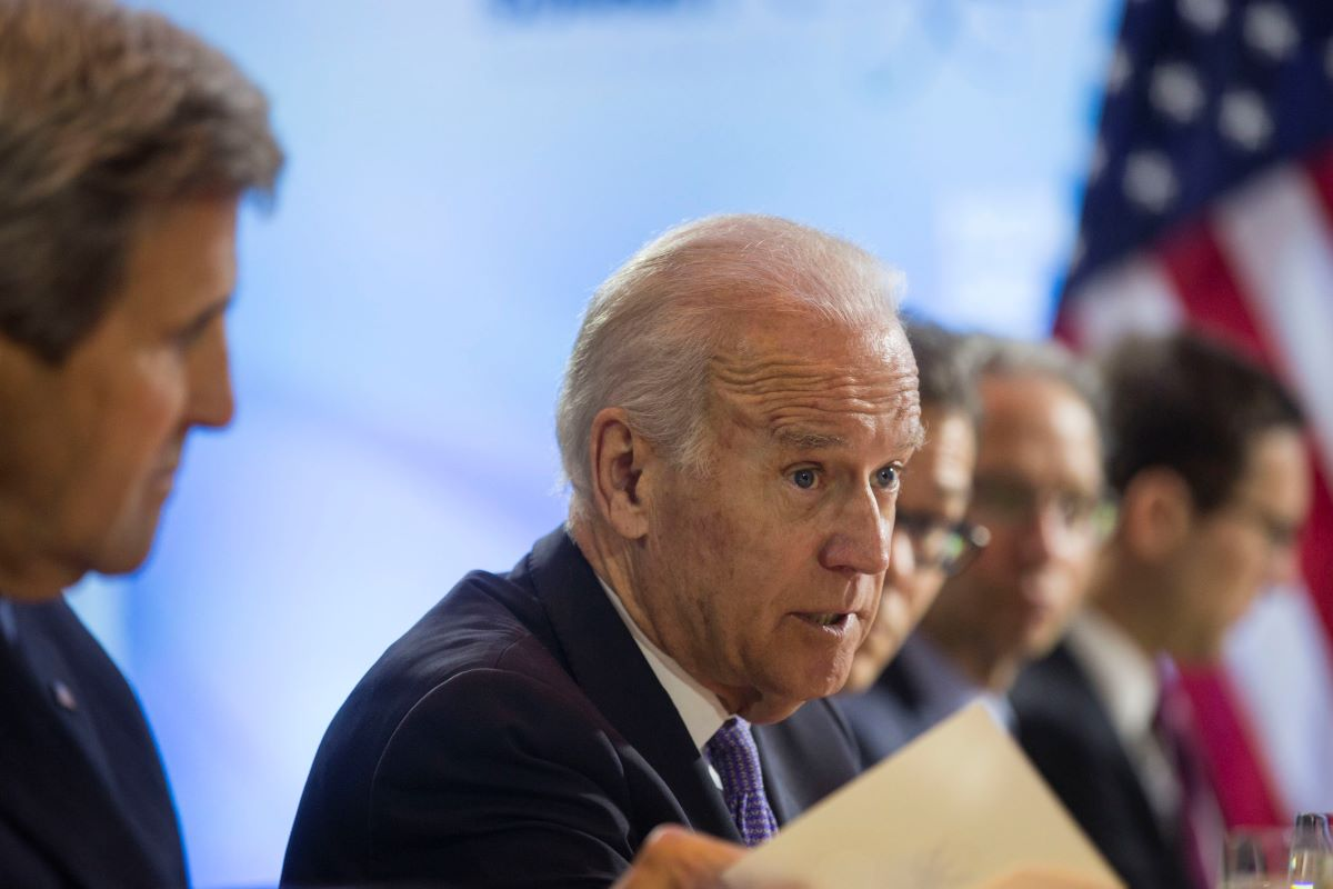 Advocacy groups say Biden Administration's new health care-only COVID standard is not enough