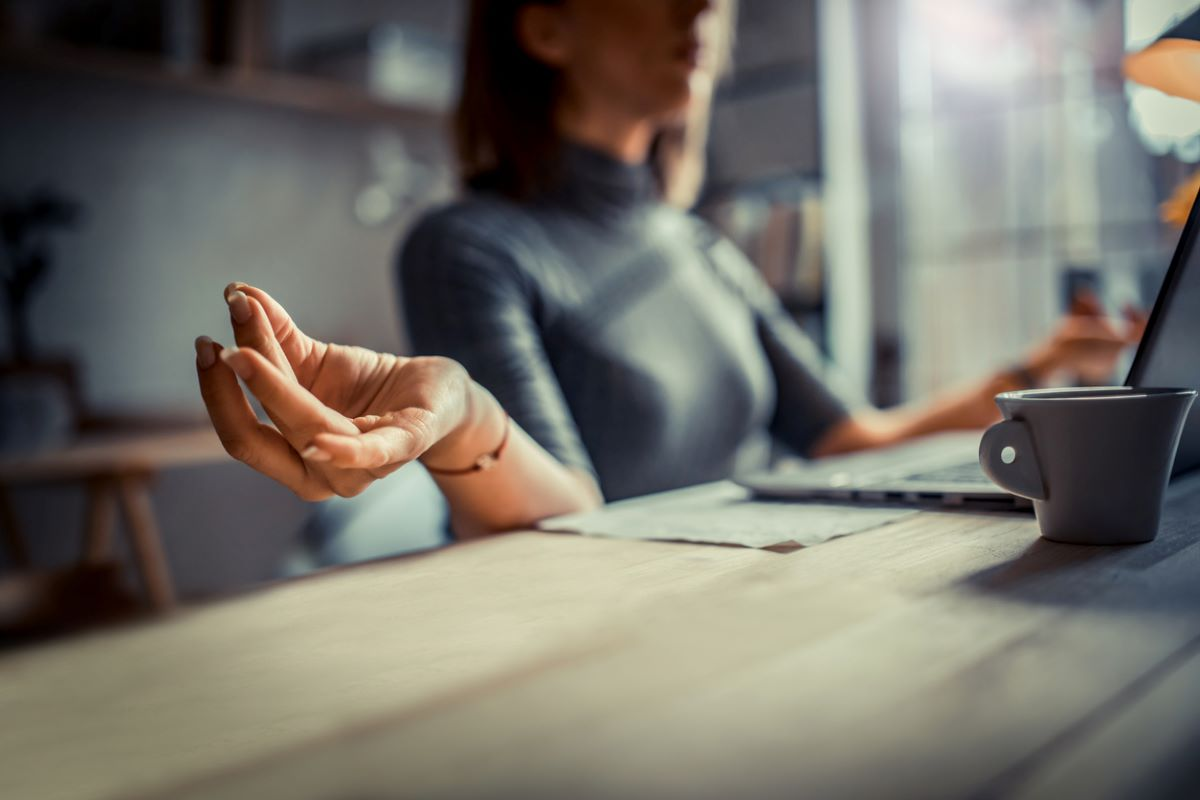 Report: Low participation rates and limited resources are top barriers to wellness success
