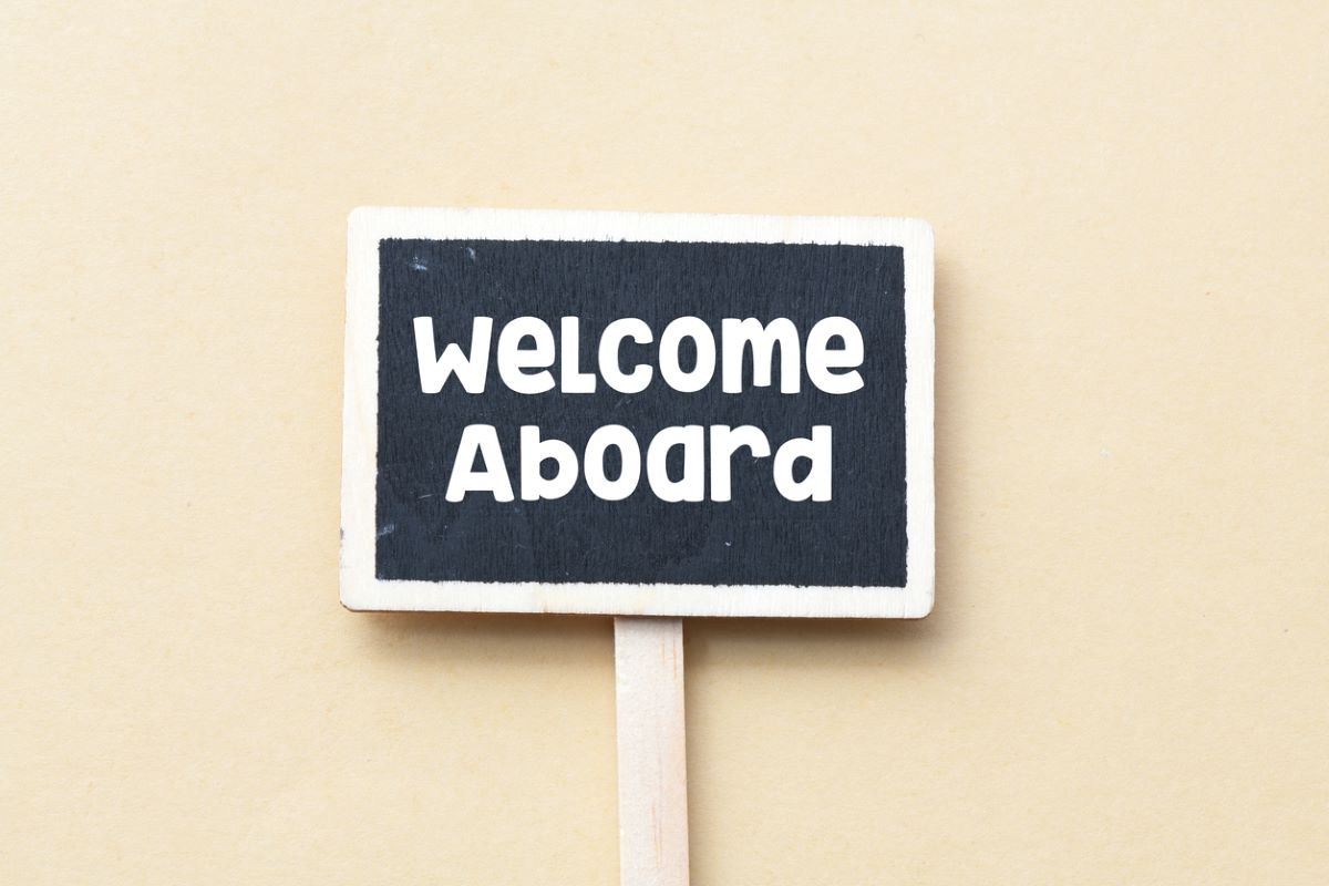 4 must-have components of a successful remote onboarding program