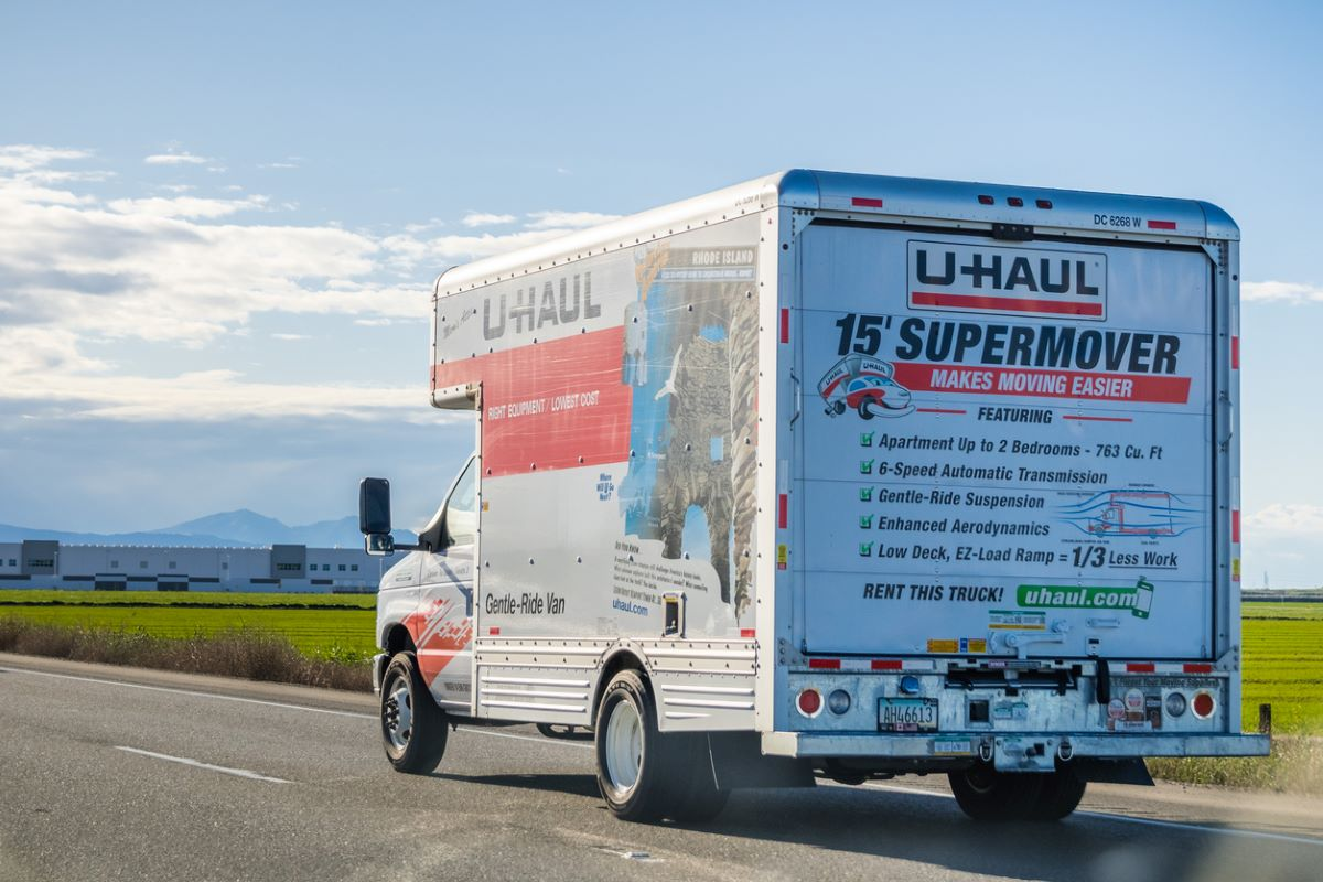 Lessons from U-Haul's wellness programs