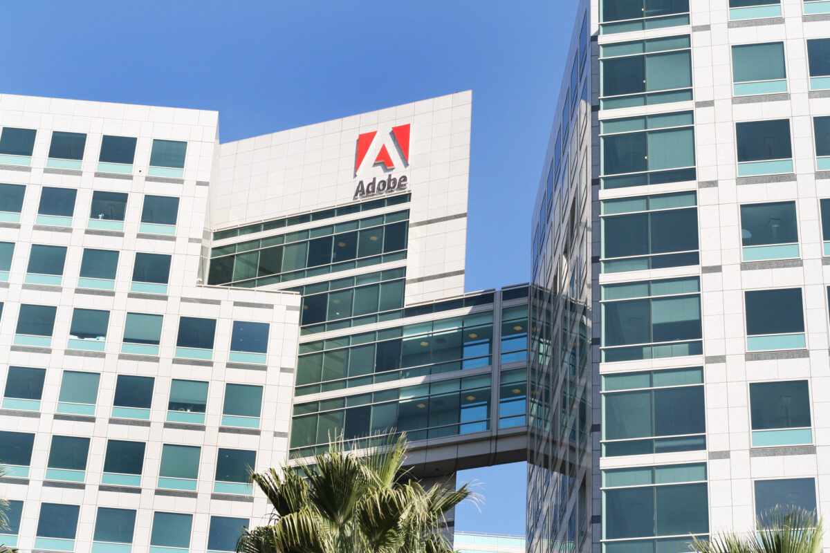 Adobe's high-priority emphasis on inclusion for disabled employees is a DE&I highlight for the company