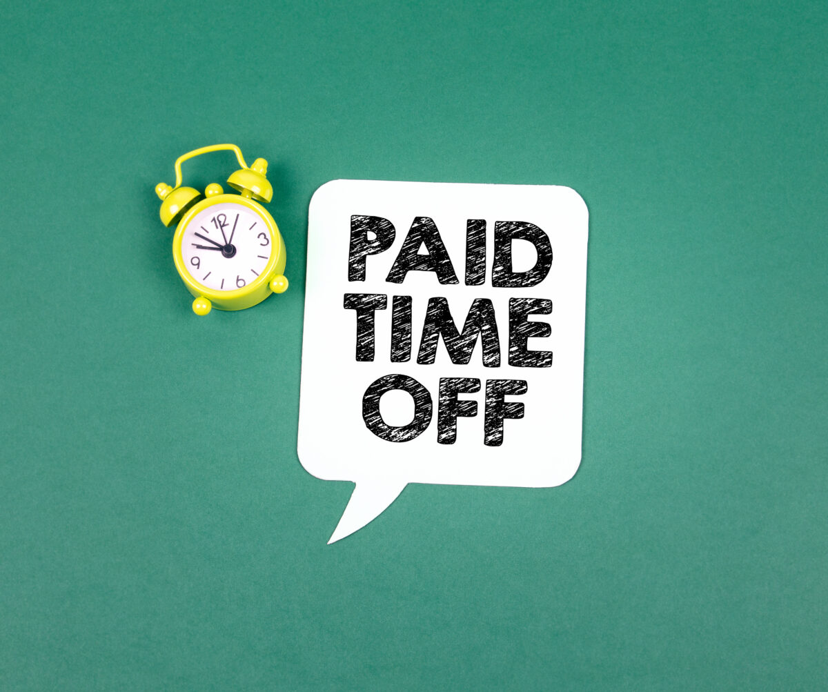 Is unlimited PTO right for your organization?