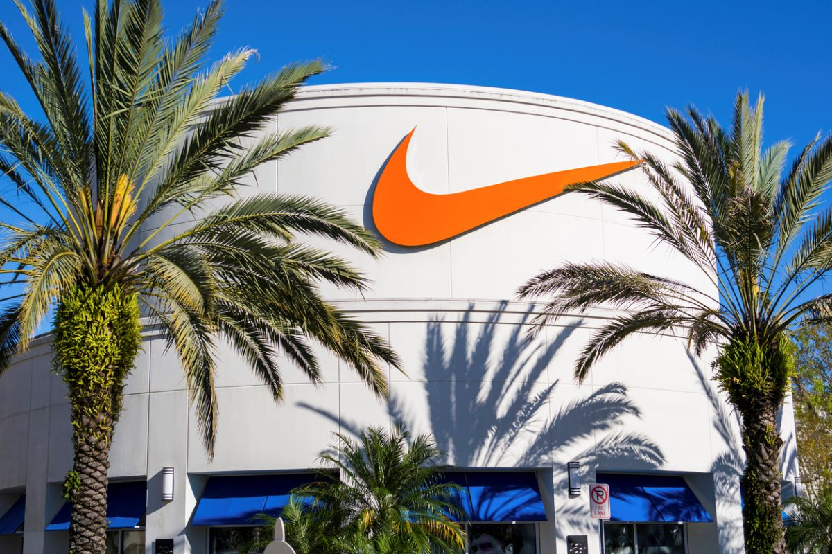 Curating the week in wellness Aug. 30–Sep. 3, 2021: Big companies return to work, Nike's mental health move, and more