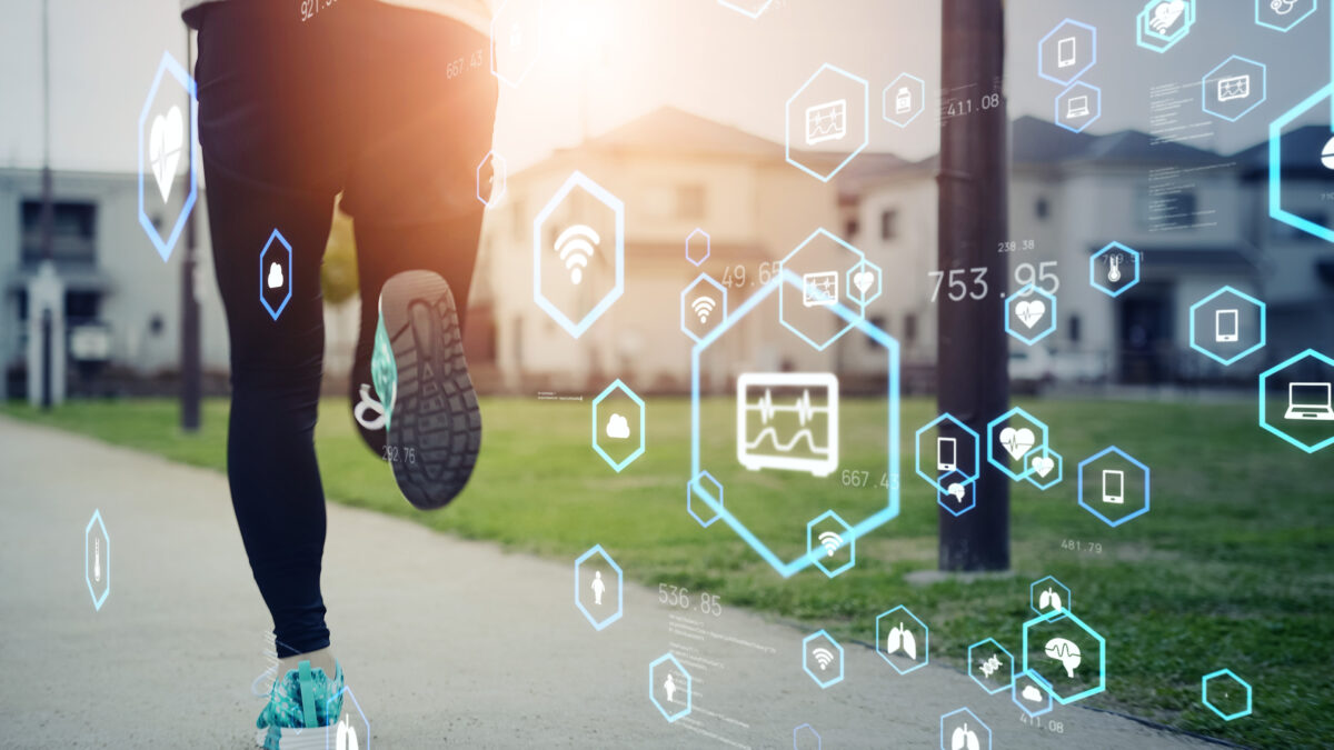 How to use data to make the case for your wellness programs